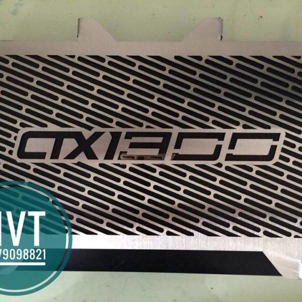 bao-ve-ket-nuoc-ctx1300