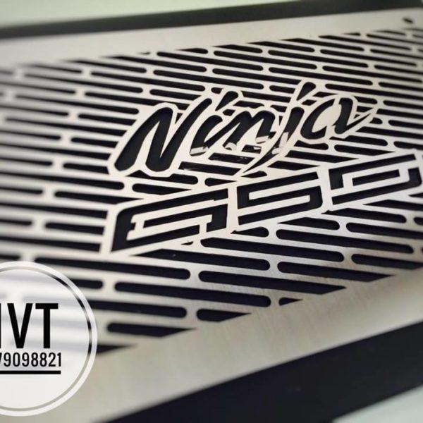 bao-ve-ket-nuoc-ninja-650